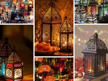 Ramadan - 2