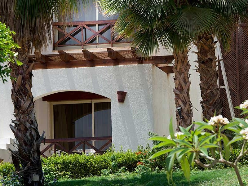 Shores Hotel Golden Sharm - 12 Popup navigation