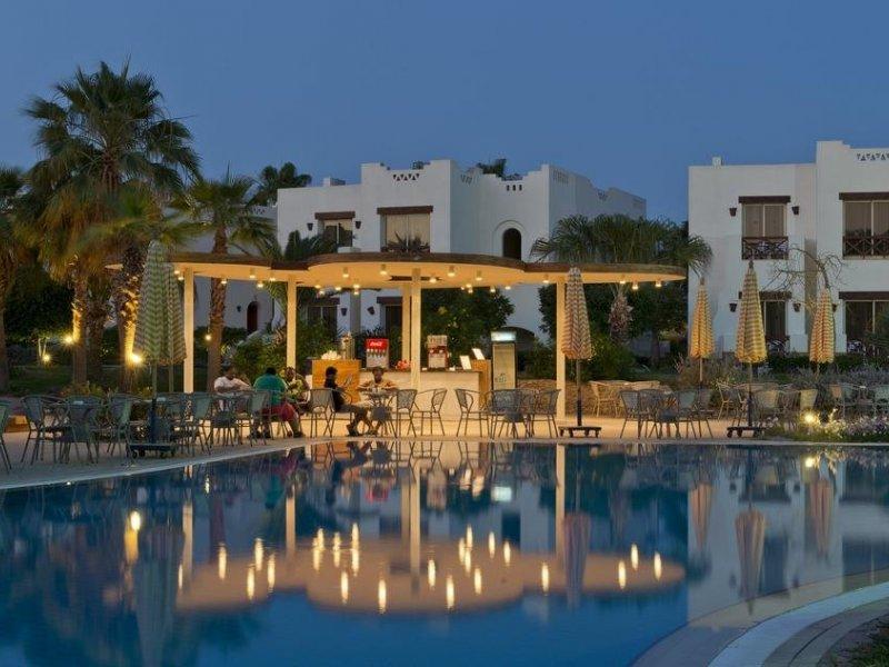Shores Hotel Golden Sharm - 9 Popup navigation