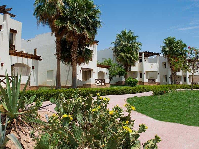 Shores Hotel Golden Sharm - 18 Popup navigation