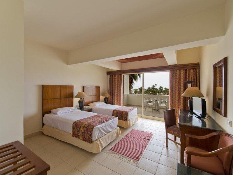 Shores Hotel Golden Sharm - 4 Popup navigation