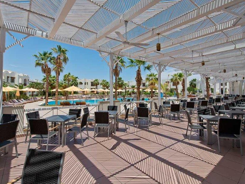 Shores Hotel Golden Sharm - 16 Popup navigation