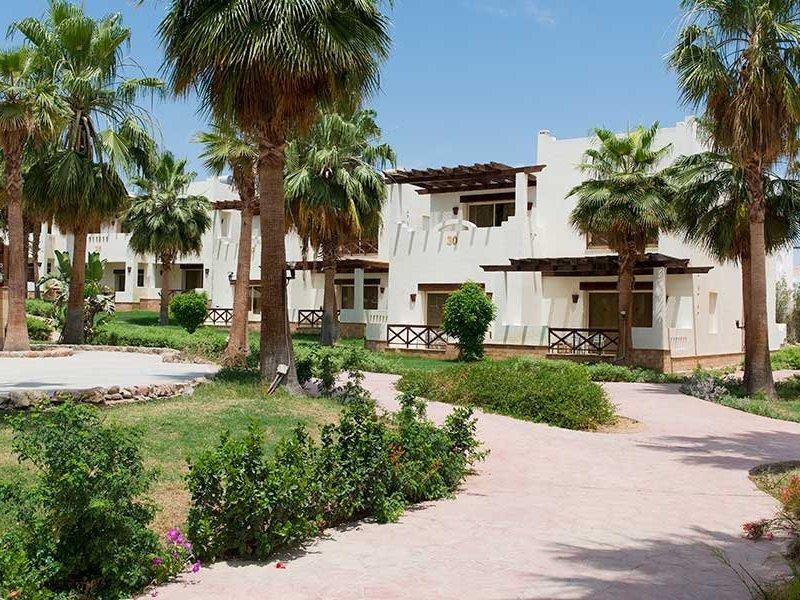 Shores Hotel Golden Sharm - 13 Popup navigation