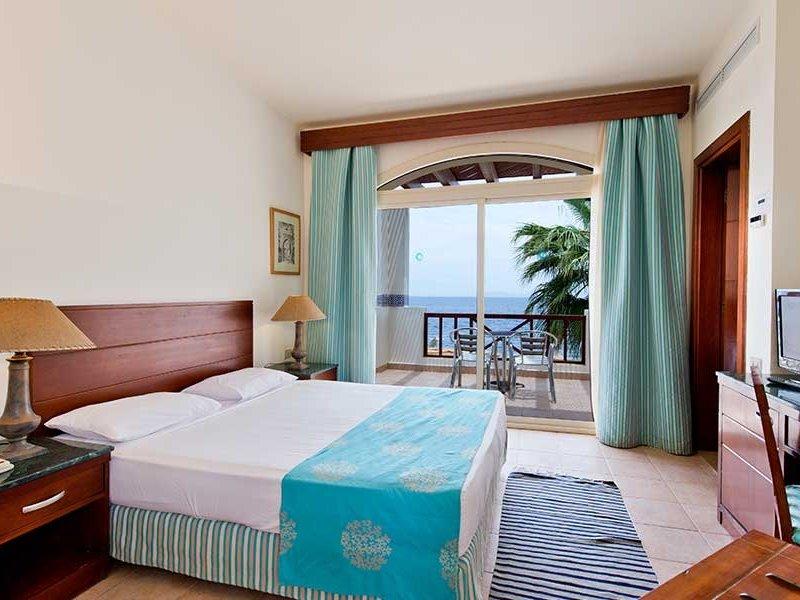 Shores Aloha Club & Resort - 9 Popup navigation