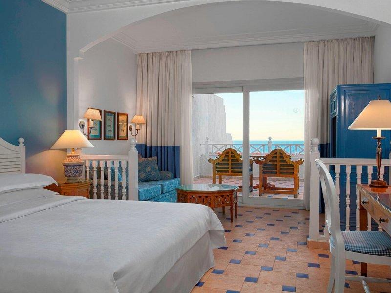 Sheraton Sharm Hotel - 15 Popup navigation