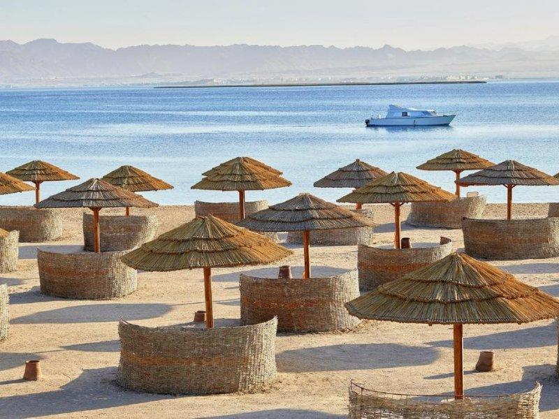 Sheraton Sharm Hotel - 16 Popup navigation