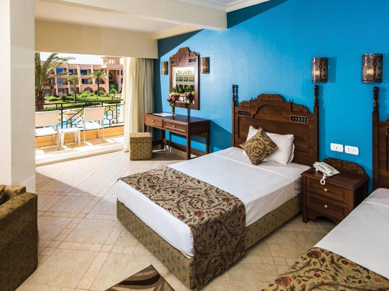 Jasmine Palace Resort - 13 Popup navigation