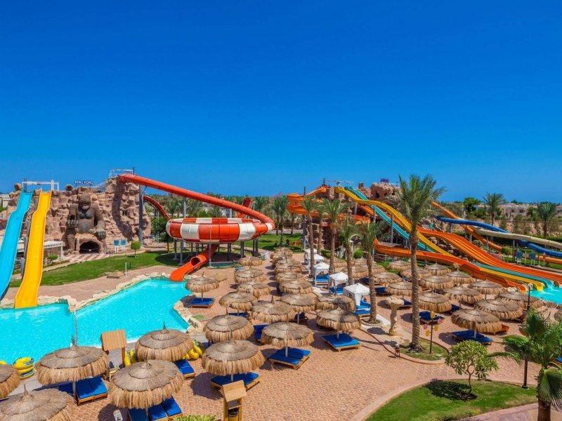 Aqua Blu Resort - 7 Popup navigation