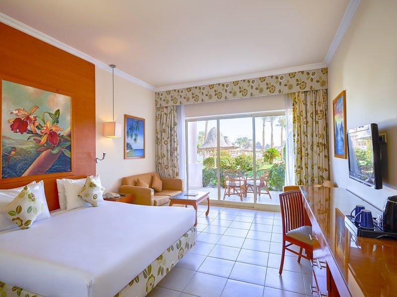 Parrotel Beach Resort - 11 Popup navigation