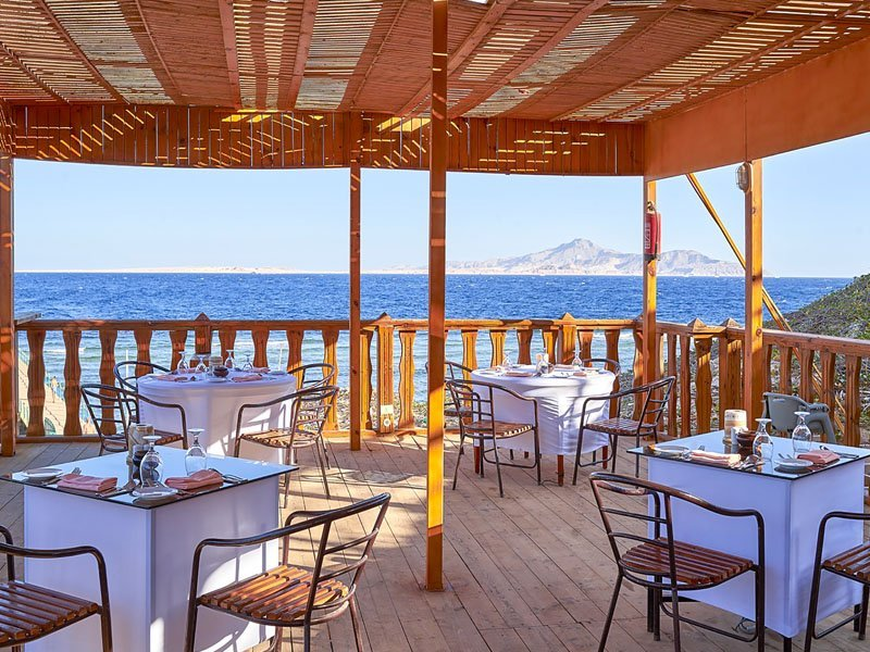 Parrotel Beach Resort - 23 Popup navigation