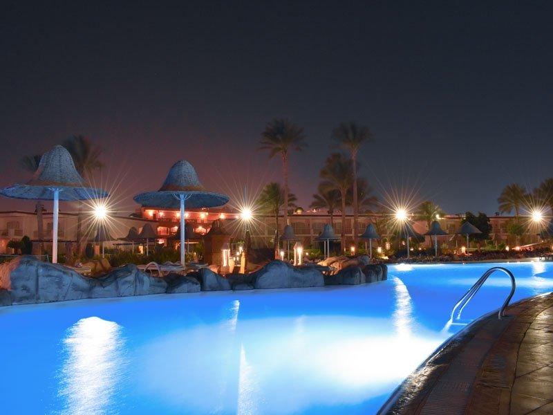 Parrotel Beach Resort - 14 Popup navigation