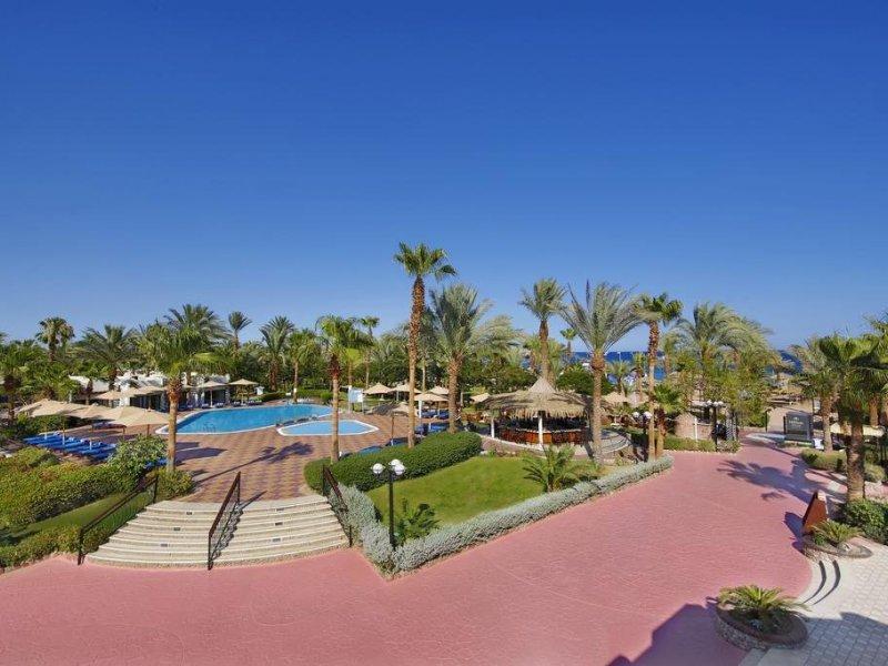 Al Fayrouz Resort - 11 Popup navigation
