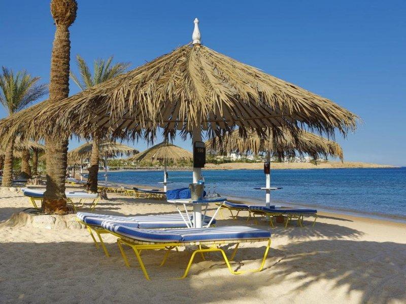 Al Fayrouz Resort - 7 Popup navigation