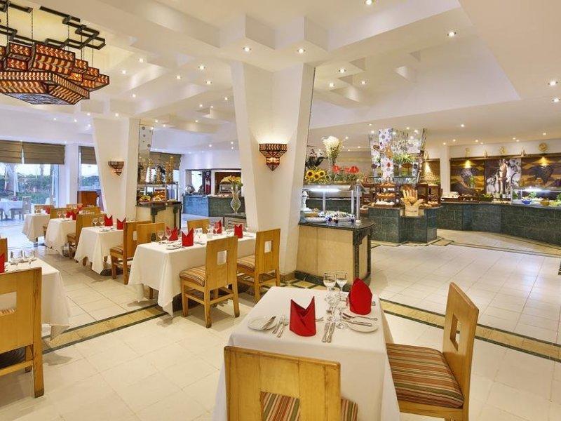 Al Fayrouz Resort - 8 Popup navigation