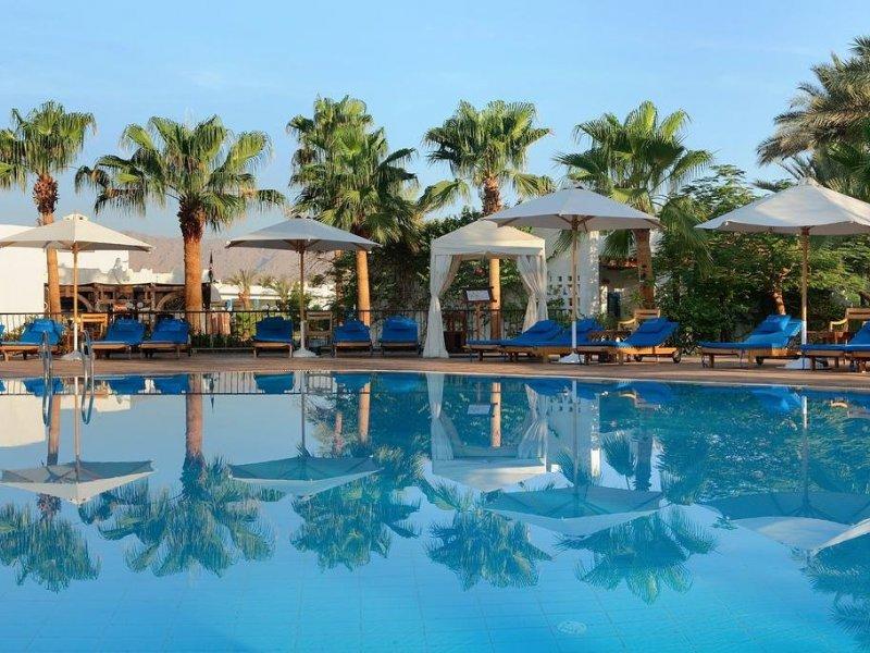 Al Fayrouz Resort - 6 Popup navigation