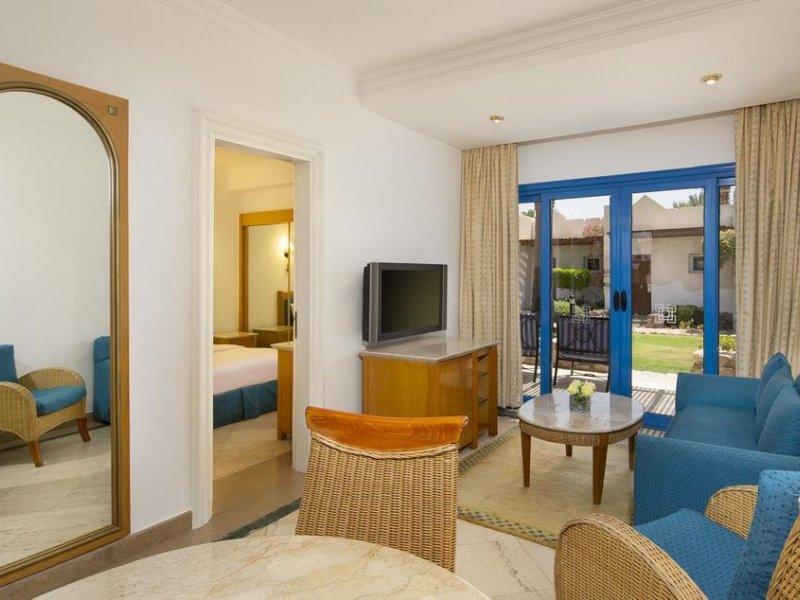 Al Fayrouz Resort - 13 Popup navigation