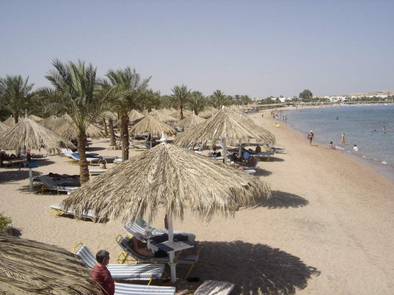 Al Fayrouz Resort - 3 Popup navigation
