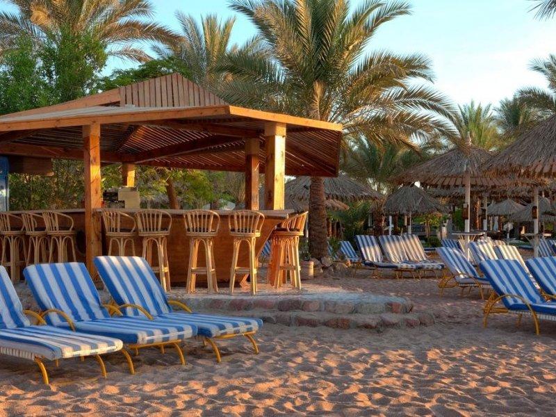 Al Fayrouz Resort - 5 Popup navigation