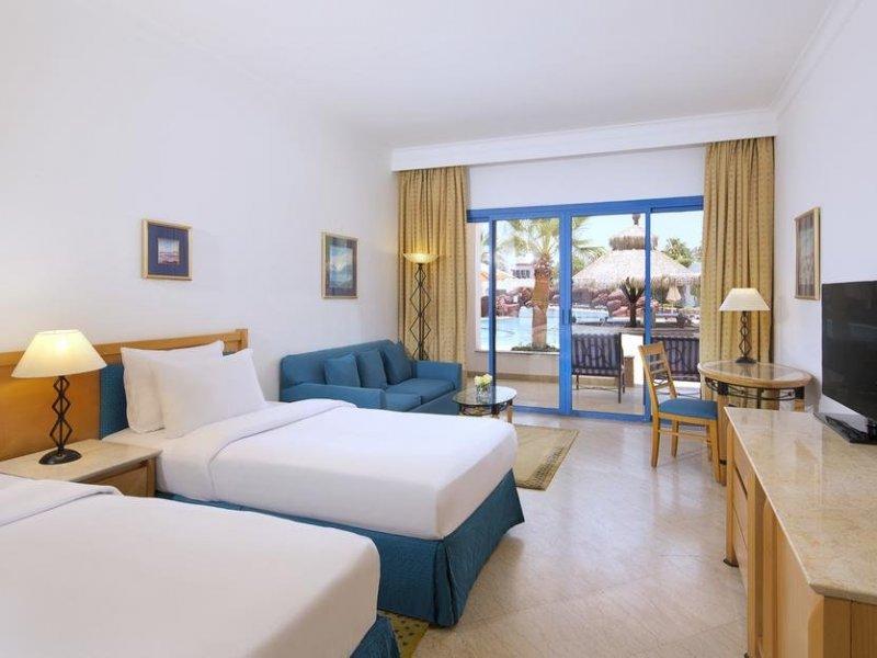 Al Fayrouz Resort - 14 Popup navigation