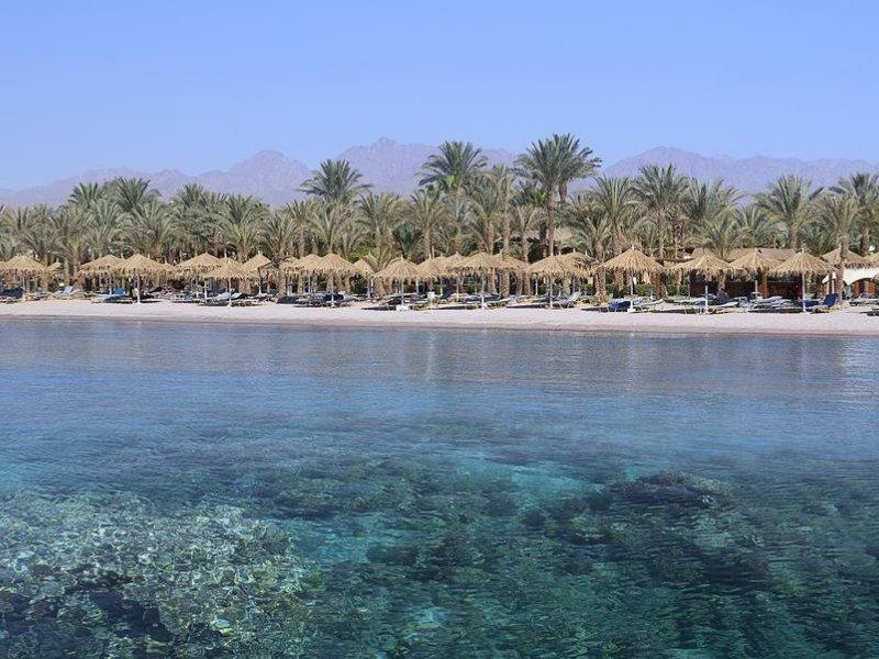 Al Fayrouz Resort - 17 Popup navigation