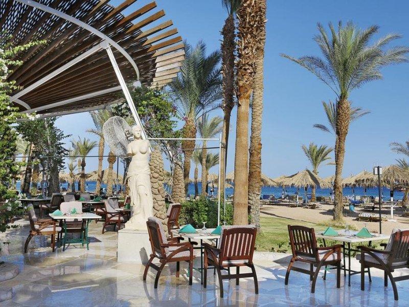 Al Fayrouz Resort - 9 Popup navigation