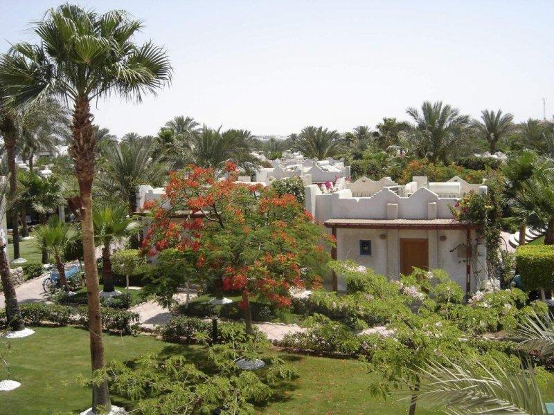 Al Fayrouz Resort - 1 Popup navigation