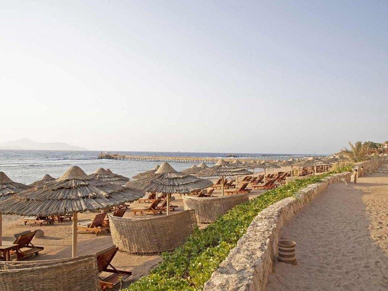 Cleopatra Luxury Resort - 22 Popup navigation