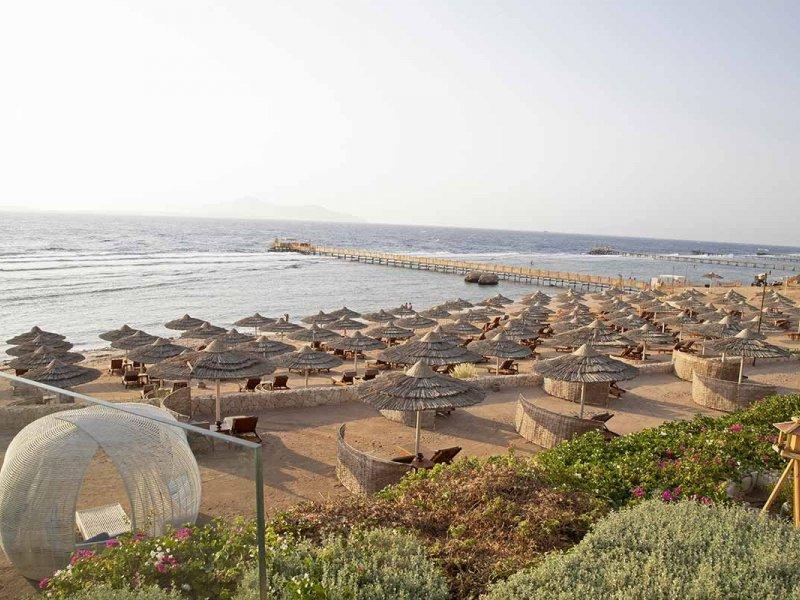 Cleopatra Luxury Resort - 18 Popup navigation