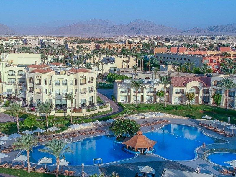 Cleopatra Luxury Resort - 29 Popup navigation