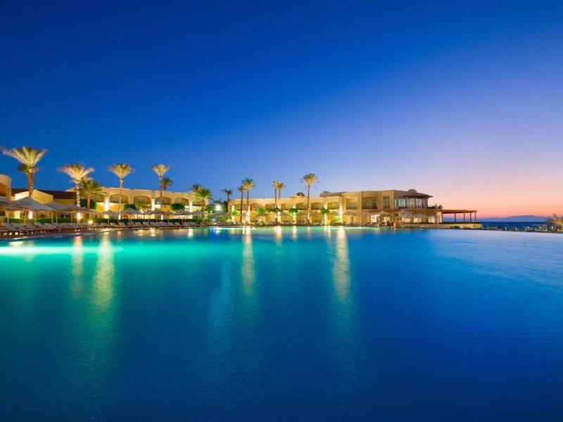 Cleopatra Luxury Resort - 4 Popup navigation