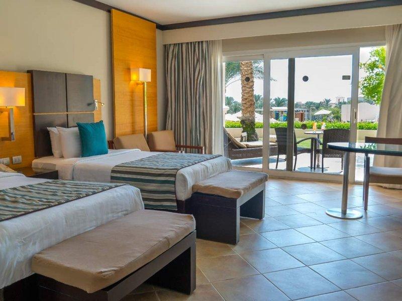 Cleopatra Luxury Resort - 21 Popup navigation