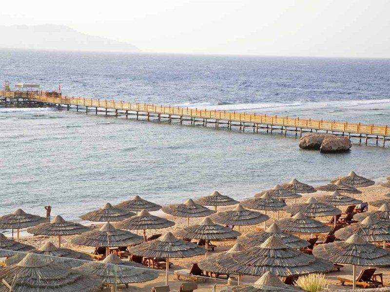 Cleopatra Luxury Resort - 27 Popup navigation