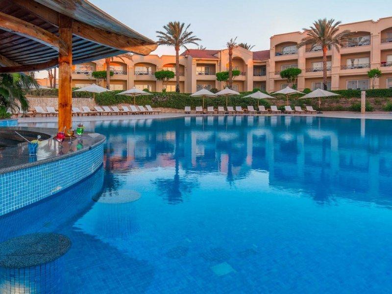Cleopatra Luxury Resort - 11 Popup navigation