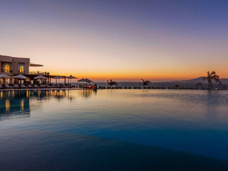 Cleopatra Luxury Resort - 28 Popup navigation