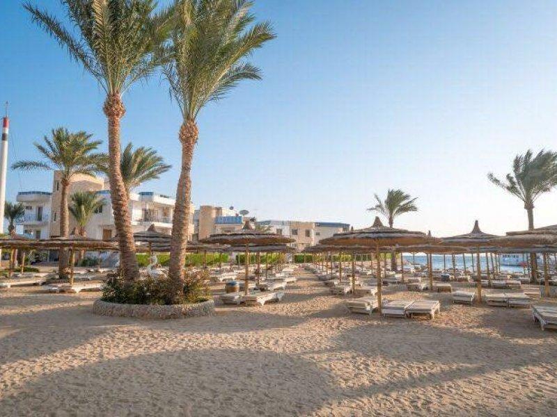 Sea Gull Resort & Beach - 12 Popup navigation