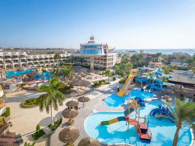 Sea Gull Resort & Beach - 4 Popup navigation