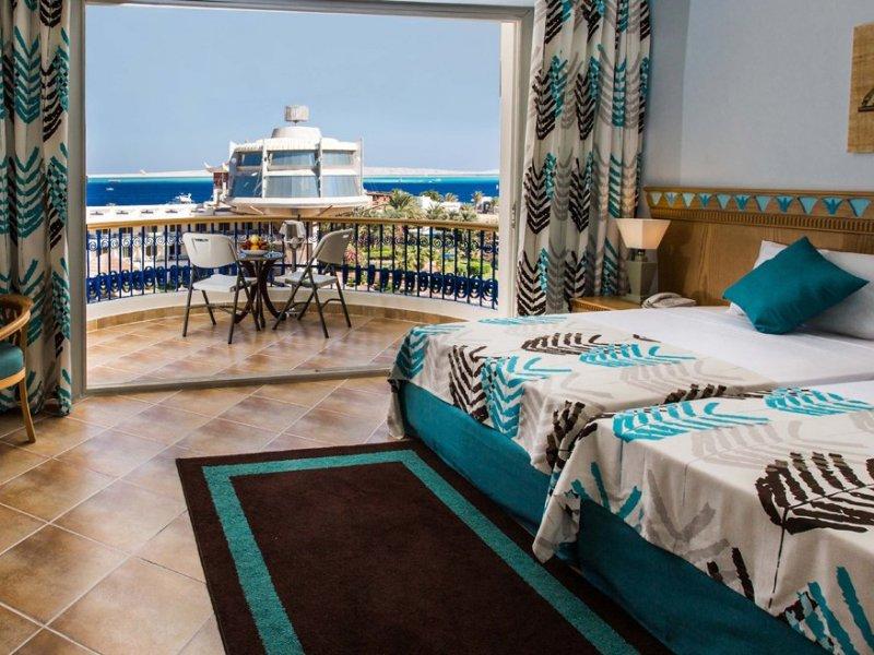Sea Gull Resort & Beach - 21 Popup navigation