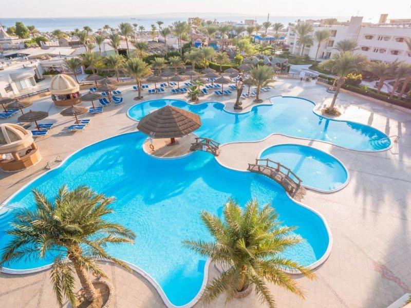 Sea Gull Resort & Beach - 14 Popup navigation