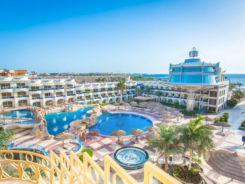 Sea Gull Resort & Beach - 6 Popup navigation