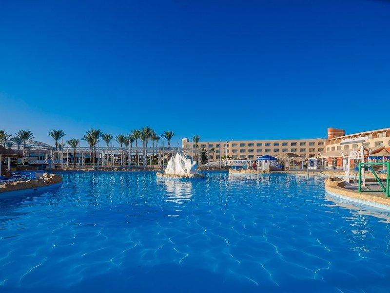 Titanic Resort & Aqua Park - 12 Popup navigation