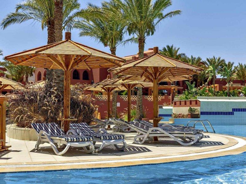 Club Magic Life Sharm el Sheikh - 22 Popup navigation
