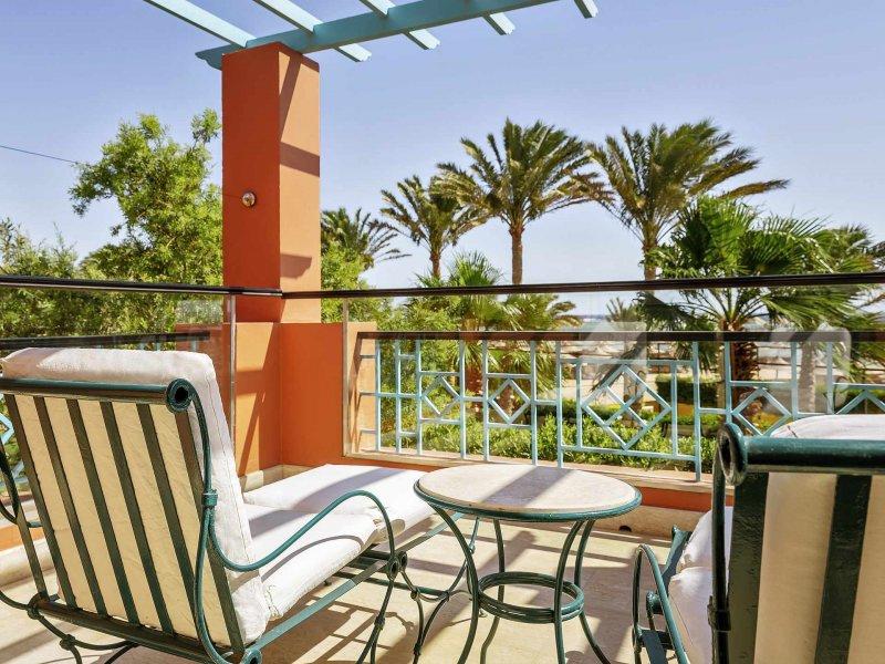 Club Magic Life Sharm el Sheikh - 19 Popup navigation
