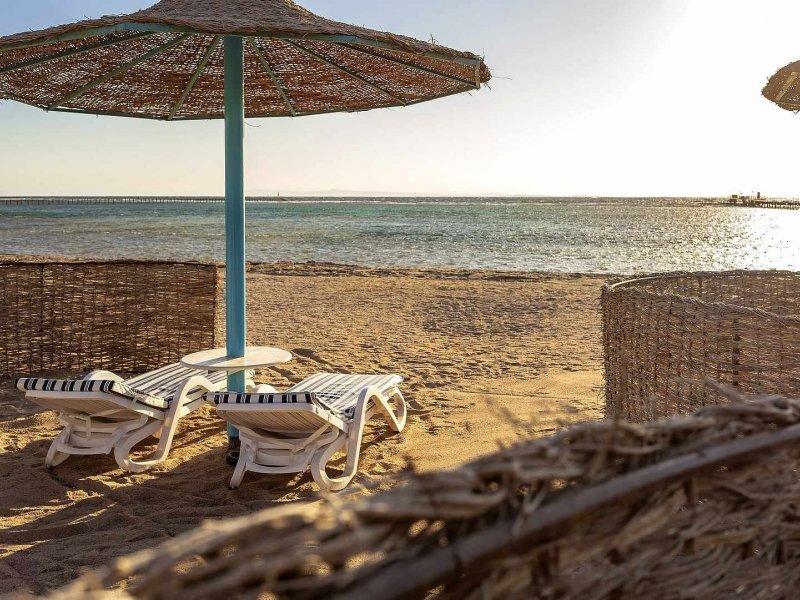 Club Magic Life Sharm el Sheikh - 12 Popup navigation