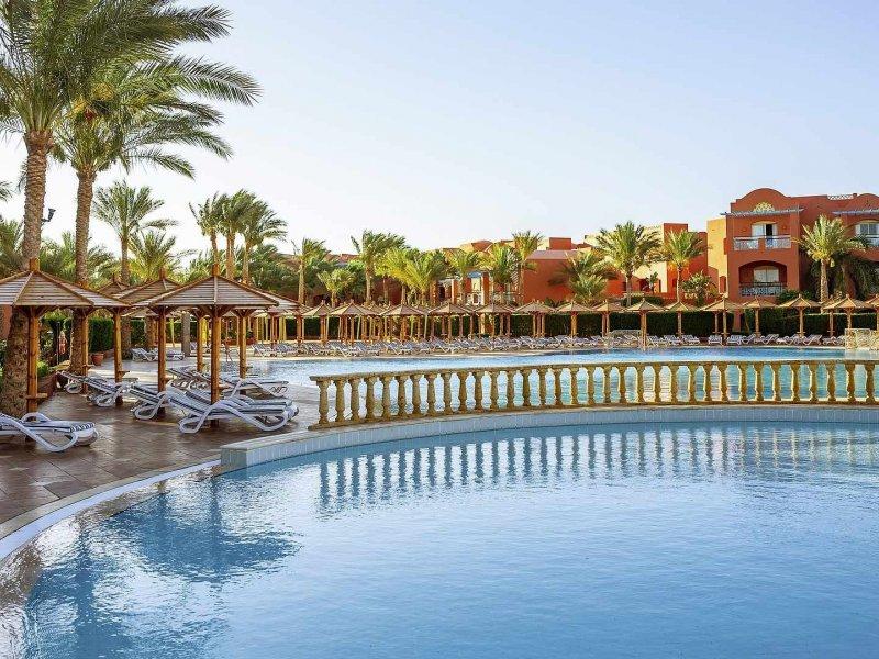 Club Magic Life Sharm el Sheikh - 26 Popup navigation