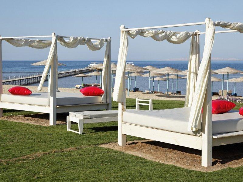 Three Corners Sunny Beach Resort - 1 Popup navigation