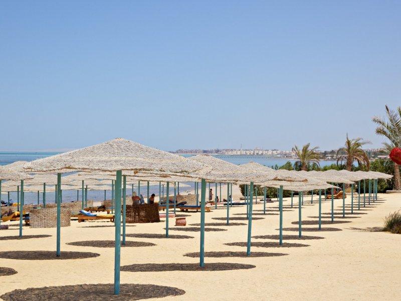 Three Corners Sunny Beach Resort - 4 Popup navigation