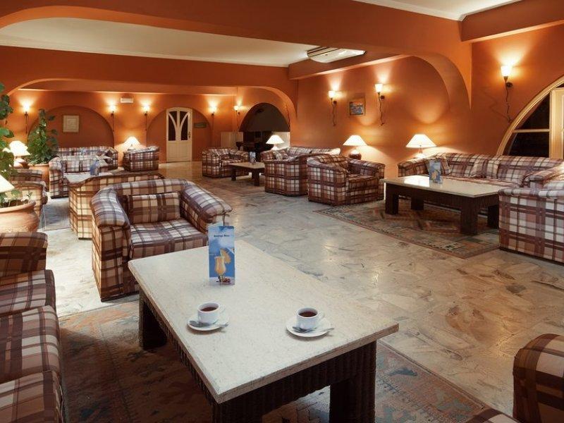 Arabia Azur Resort - 16 Popup navigation