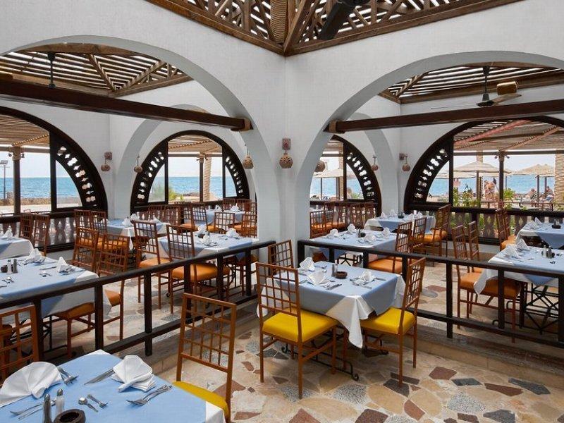 Arabia Azur Resort - 18 Popup navigation