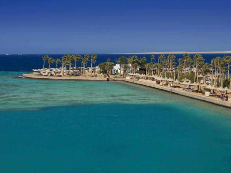 Arabia Azur Resort - 12 Popup navigation