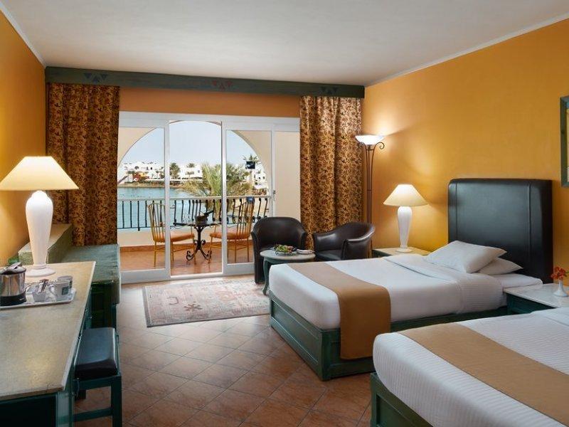 Arabia Azur Resort - 14 Popup navigation